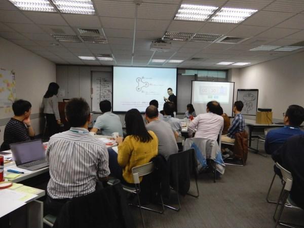 Taiwan_ideaworkshop_11b.jpg