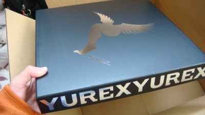 YUREX_ga_yattekita.jpg