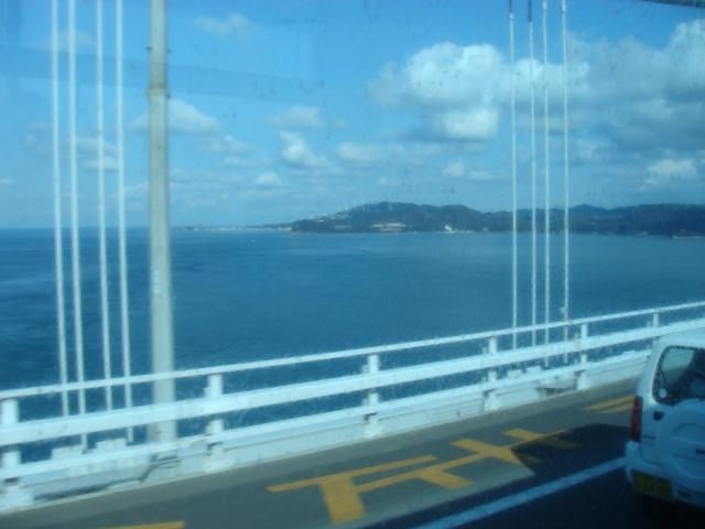 awajishima_DSC01569.jpg