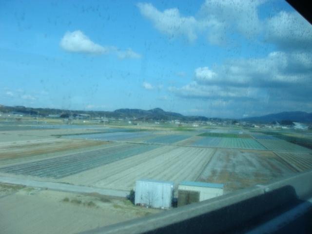 awajishima_DSC01571.jpg