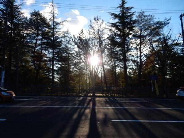 bus_stop_yagiyamaminami.jpg