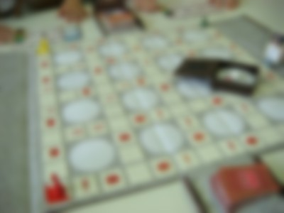game_kikaku_DSC00115b_.jpg
