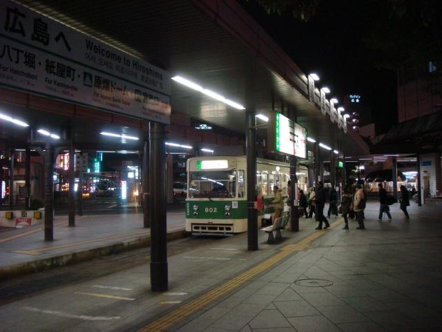 hiroshima__DSC01463.jpg
