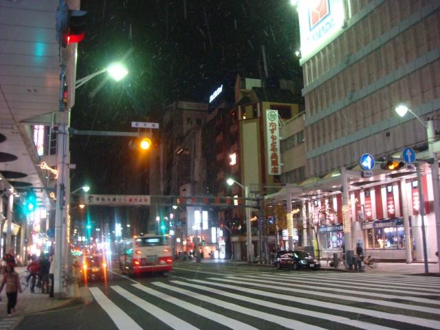 hiroshima__DSC01480.jpg