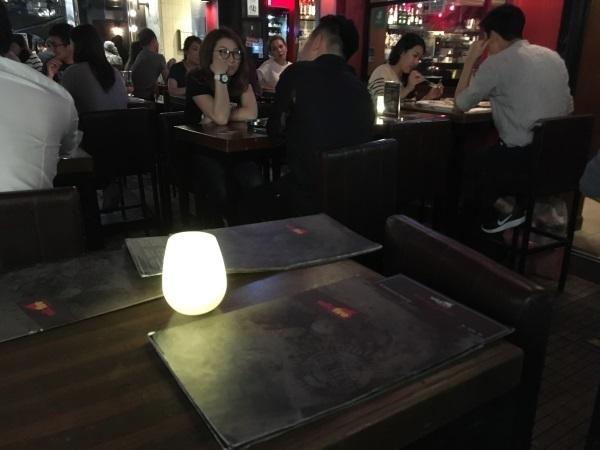 hongkong_自分に合うレストランの選び方を教えてもらう.jpg