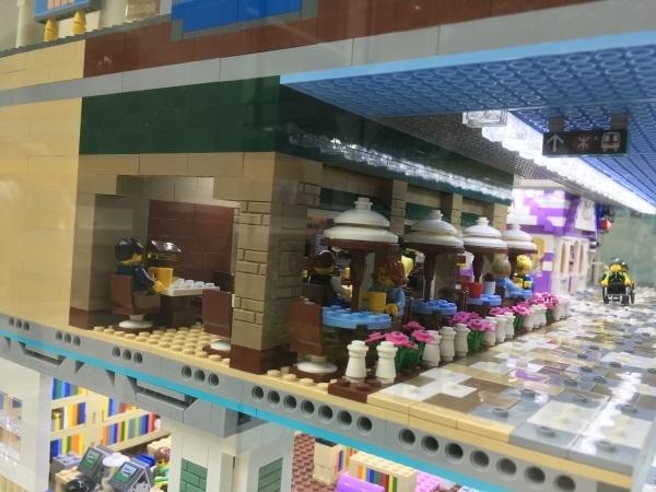 hongkong_Lego-Modeling.jpg