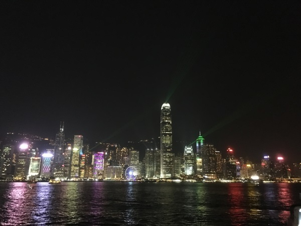 hongkong_Victoria_wan.jpg