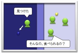idea_shell02.jpg