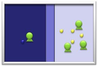 idea_shell04.jpg