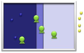 idea_shell05.jpg