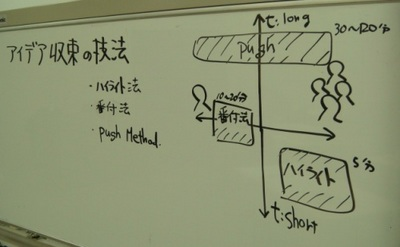 idea_shuushoku_01.jpg