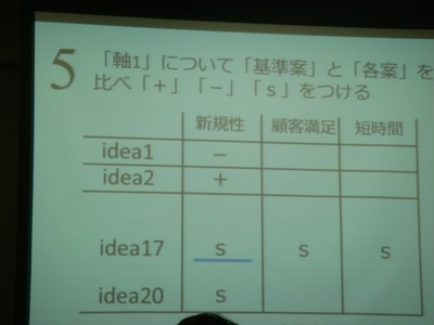 idea_shuushoku_04.jpg