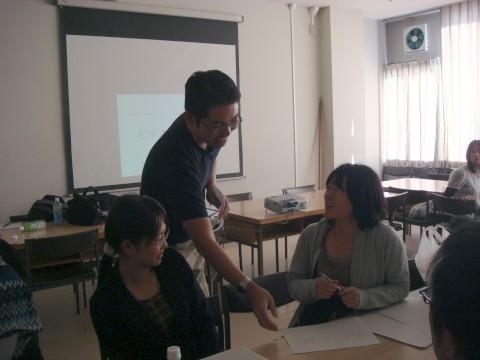 idea_swich_workshop_sendai_003.jpg