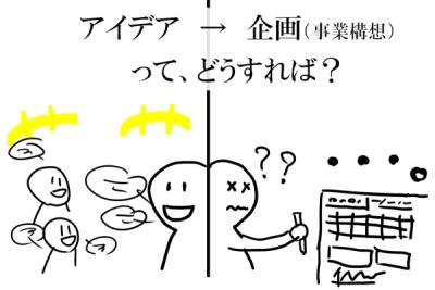 idea_to_plan.jpg