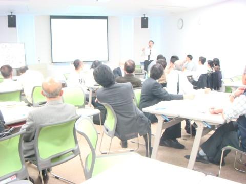 idea_work_iwaki001.jpg