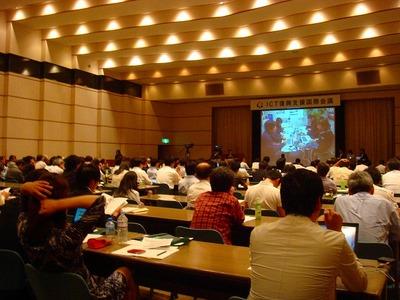 ideaplant2011DSC09449.jpg