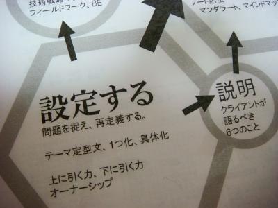 ideaplant2011_DSC06988.jpg
