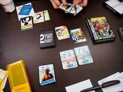 ideaplant2011_DSC07492.jpg