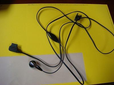 ideaplant2011_DSC07736.jpg