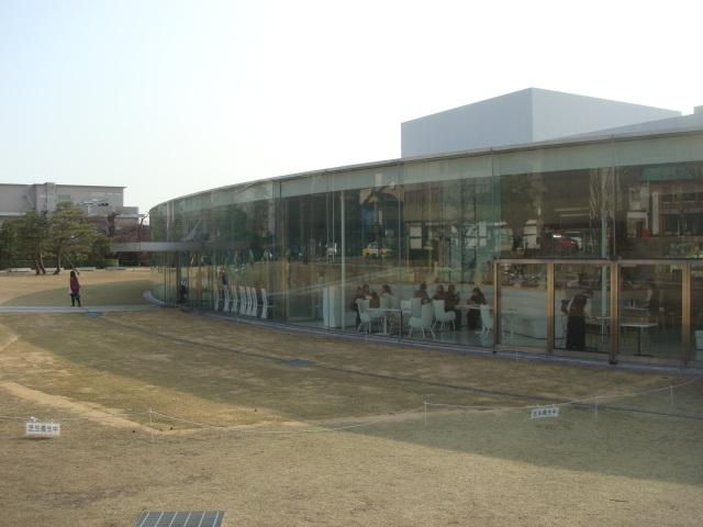 kanazawa21_01.jpg