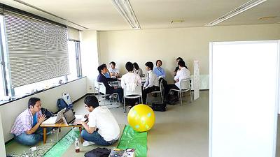 kayac_sendai_20110615.jpg