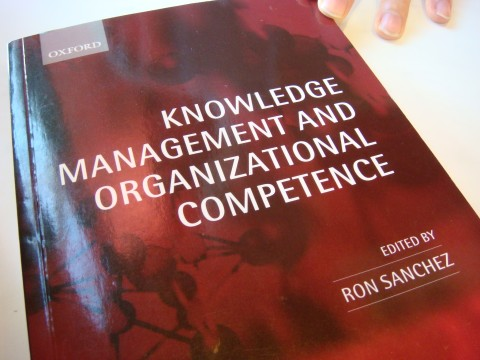knowledge_management_and_organizational_competence_at_TOHOKU_Univ.jpg