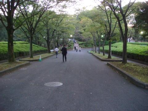 kokuritsujoseikyouiku003.jpg