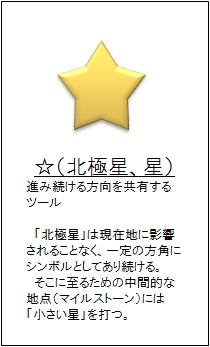 koukai_management_tool1.jpg
