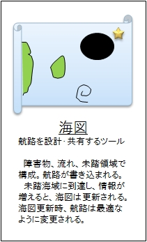 koukai_management_tool2.jpg