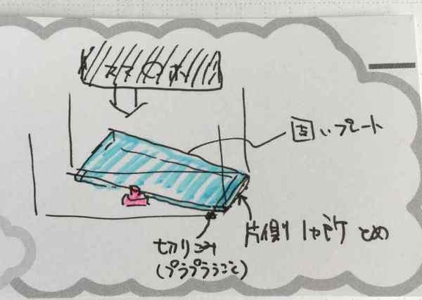 kousaku_.jpg