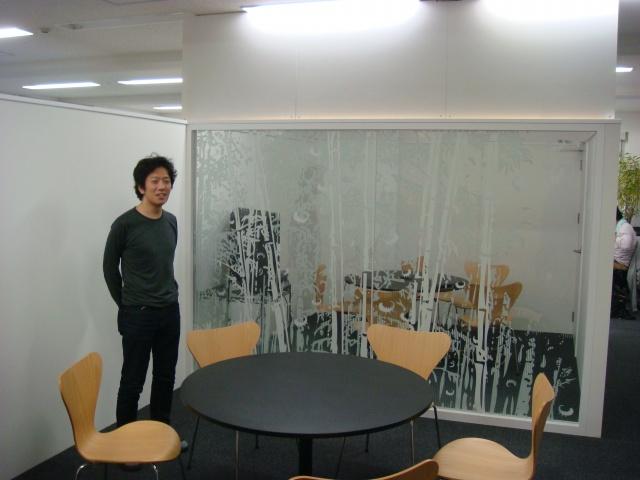 kyoto_DSC01393.jpg