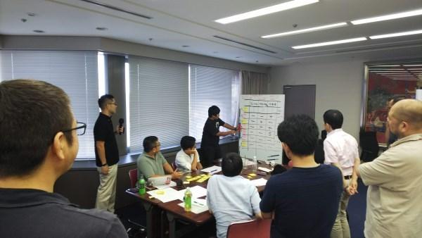 kyoto_brainstorming_2018.jpg