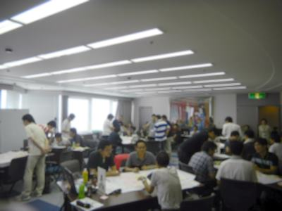 kyoto_ideaworkshop_2013.jpg