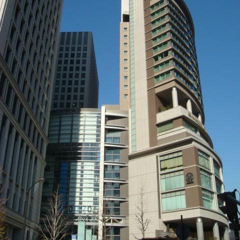 marunouchi_hotel.jpg
