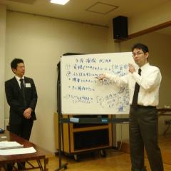 matsuzaka_002.jpg