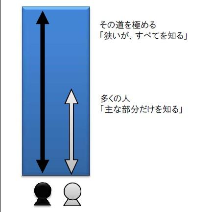 michiwokiwameru_01.jpg