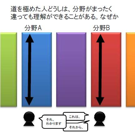 michiwokiwameru_02.jpg