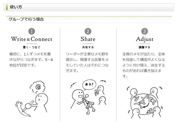 nekonote_tsukaikata01.jpg