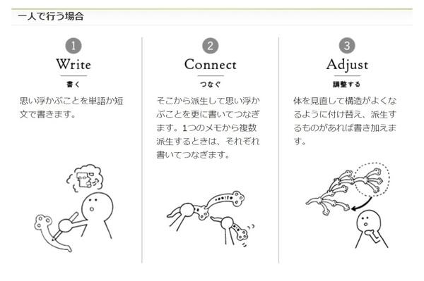 nekonote_tsukaikata02.jpg