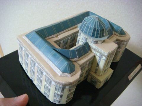 paper_model_genbaku_dome03.jpg