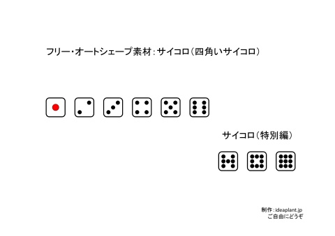 saikoro_ideaplant.jpg