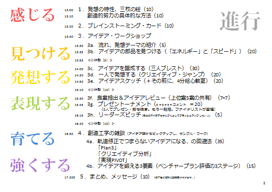 sansoukan_idea_2016.png