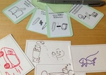 scienceday2013_ideaplant_3koma.jpg