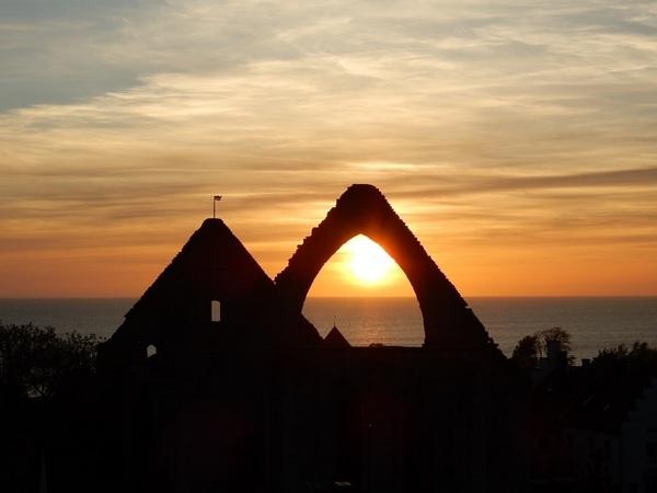 sunset_gotland.jpg