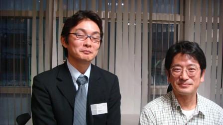 tanaka_san_igawa_san.jpg