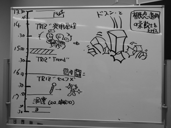 timeline_Tech_idea.jpg