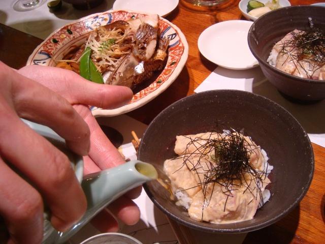 tokushima_1557.jpg