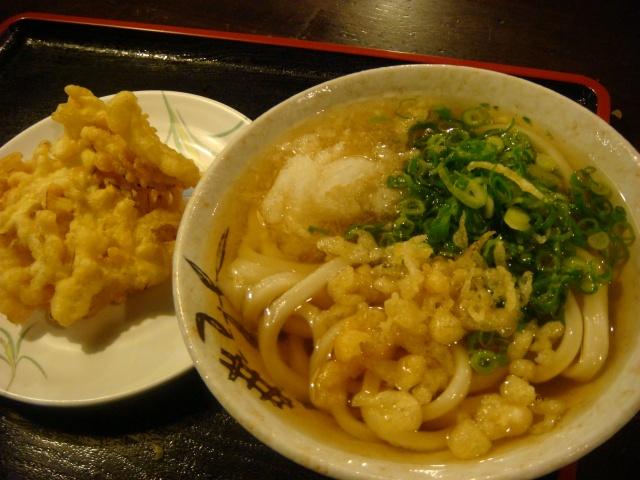 tokushima_1560.jpg