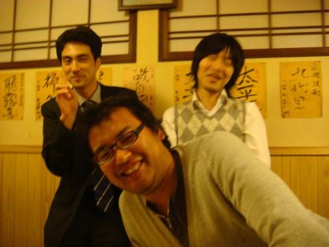 tokyo_photo_001.jpg