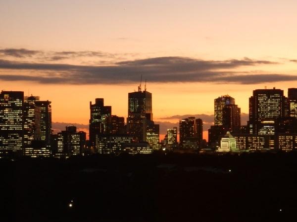 tokyo_sunset.jpg